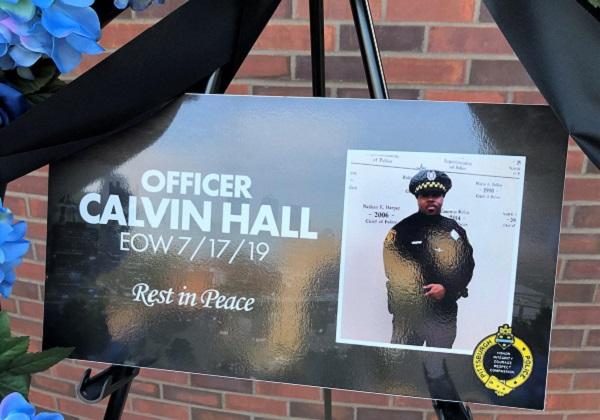 Pittsburgh_police_calvin_hill1.jpg