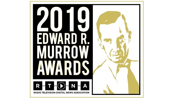 Regional 2019 Murrow Awards.png