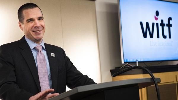 Ron Hetrick new president.jpg