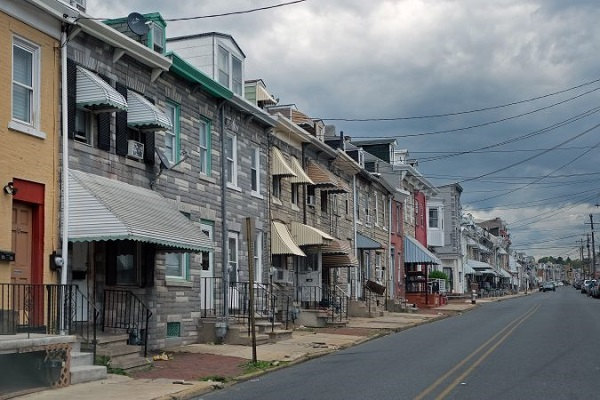 Cash grab: As asset forfeiture quietly expands across Pa