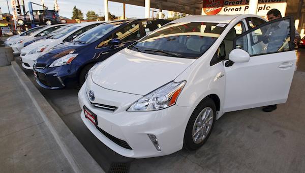 Toyota hybrid vehicles.jpg