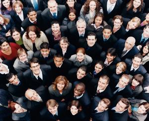 Thumbnail image for jobs0529.jpg