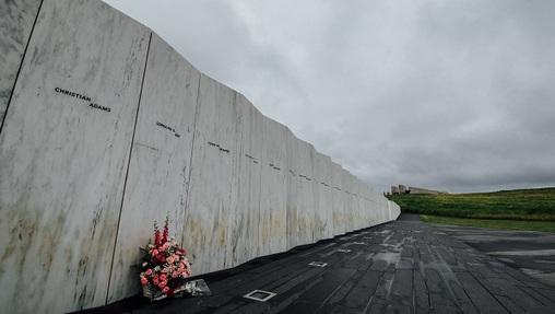 flight 93 wall of names cropped-thumb-508xauto-40634.jpg