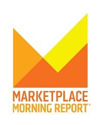 mp_morningreport_v.jpg
