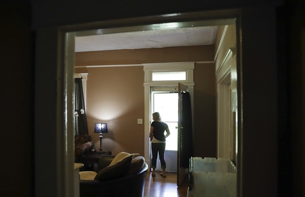 opioids housing resized.jpg