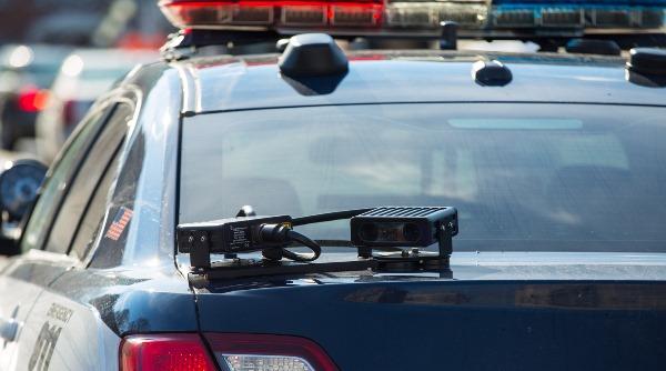 scanner_vehicle_registration.jpg