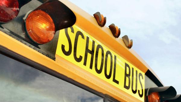 schoolbus_sign.jpg