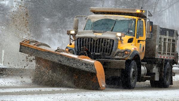 snowplow.jpg