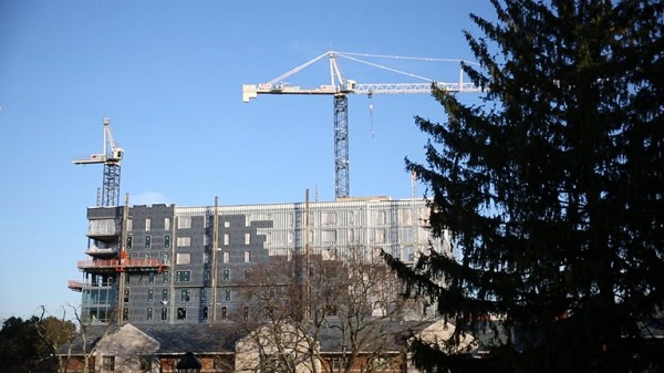 state_college_construction-768x432.jpg