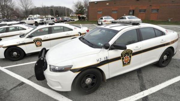 state_police_loganville.jpg