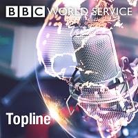 topline-logo-3000x3000.jpg