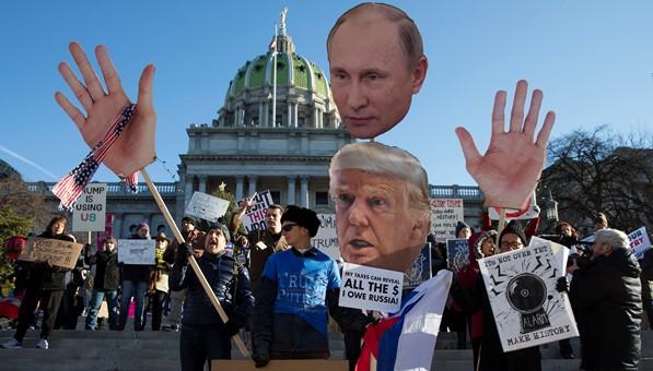 trump_electoral_protest.jpg