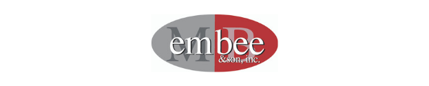 Embee and Son logo.png