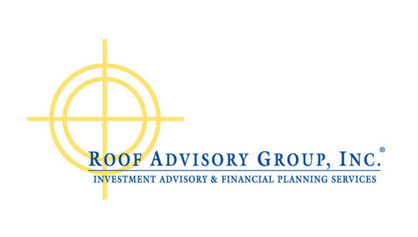 600x340-Roof-Advisory-on-white.png