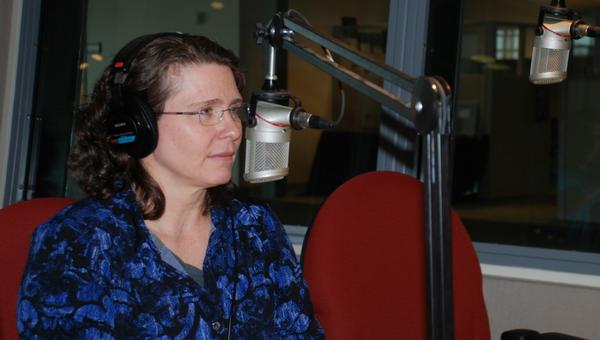 Dr. Soraya Samii.png