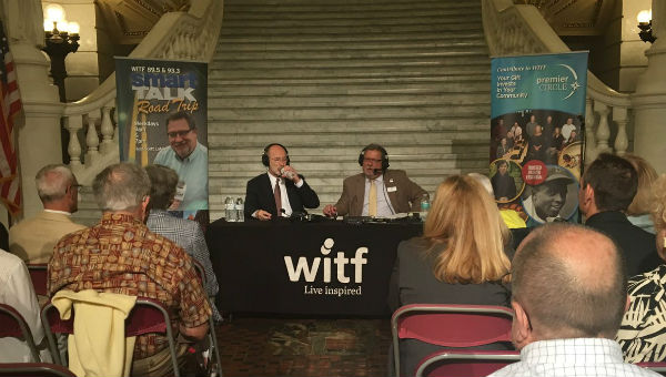 Gov Wolf and I at Capitol 600 x 340.jpg