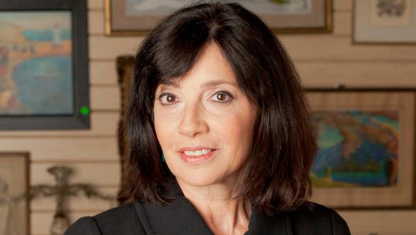 Marsha Bemko.png
