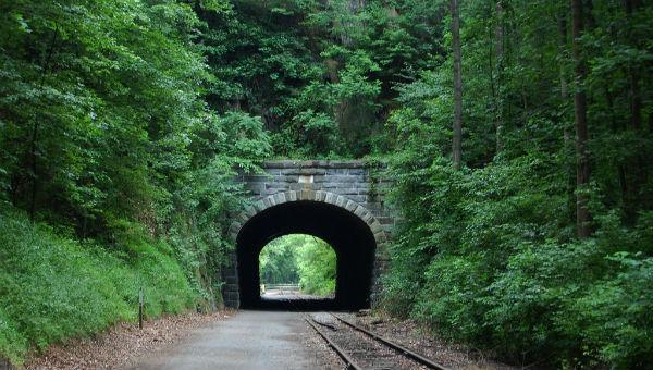 York rail trail 600 x 340.jpg