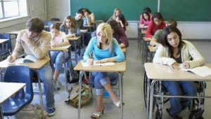 students taking tests 300 x 170.jpg