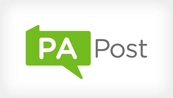 pa post web.png