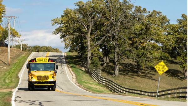 school bus on country road 600 x 340.jpg