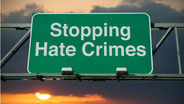 stop hate crimes signs 600 x 340.jpg