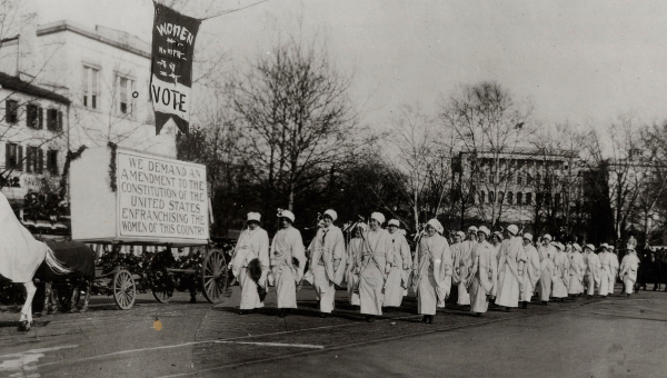 women's suffrage march.png