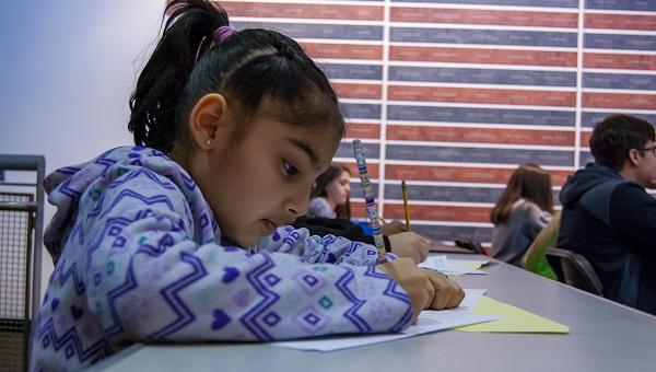 WITF Written Spelling Bee 2019 - 2.JPG