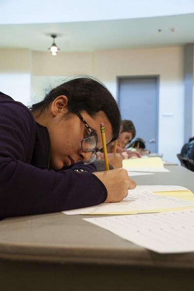WITF Written Spelling Bee 2019 - 3.JPG