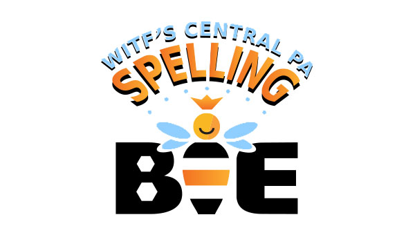 Thumbnail image for witf-spelling-bee-600x340.jpg