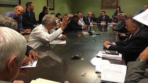 13committee.jpg