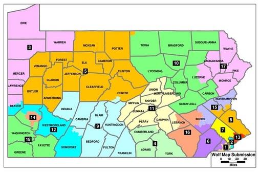 WOLF MAP.jpg