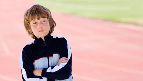 kid-athlete600x340.jpg