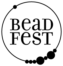 Bead Fest Instructor Submissions
