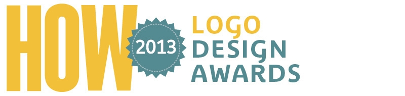 HOW Logo Design Awards