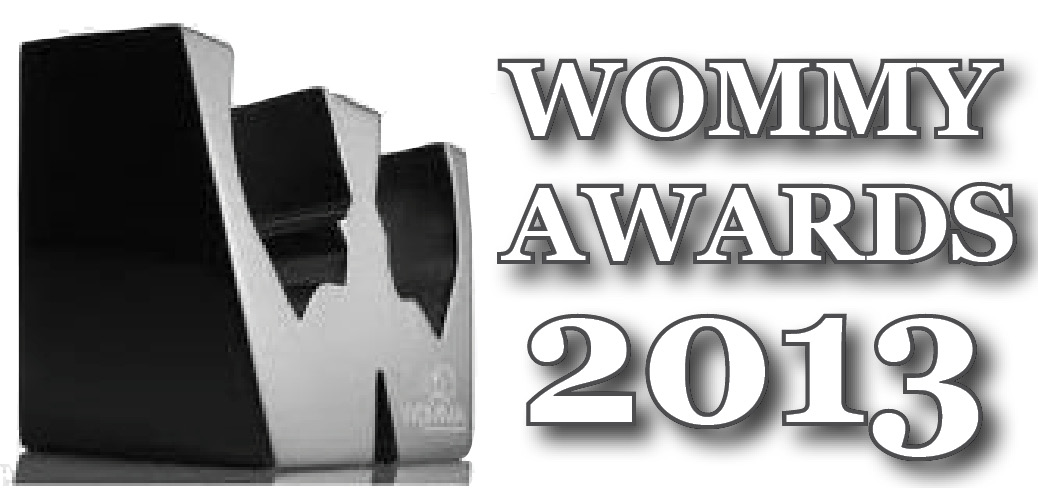 Wommy Awards