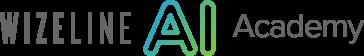Wizeline AI Academy Logo