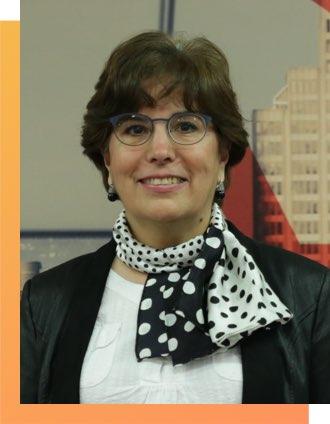 Leticia Vargas