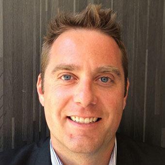 At Wizeline, Adam leads marketing and develops strategic partnerships.