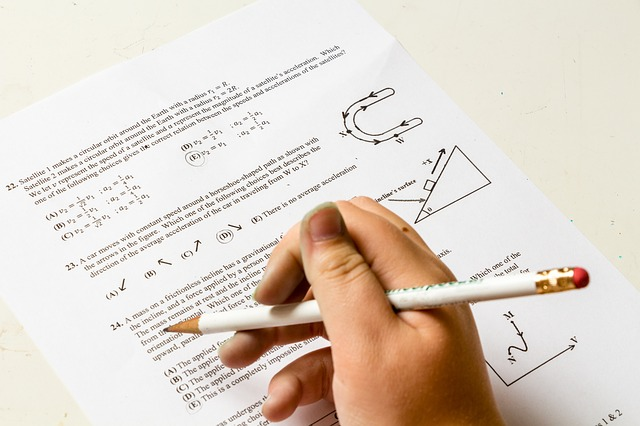 4 Tips You Must Read To Pass Your Employer Aptitude Tests
