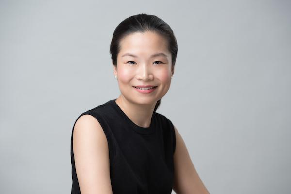 J.P. Morgan Investor Services Asia