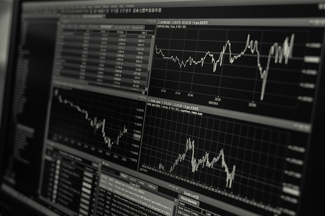 A Career In Investment Banking: Advice For Graduates