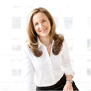 Lindsey Pollak Blog