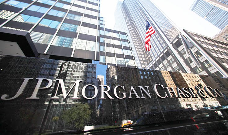 J P  Morgan Internship Applications: All You Need To Know