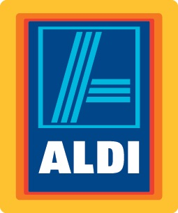Aldi Graduate Jobs Interview Questions | WikiJob  Assistant Manager Interview Questions