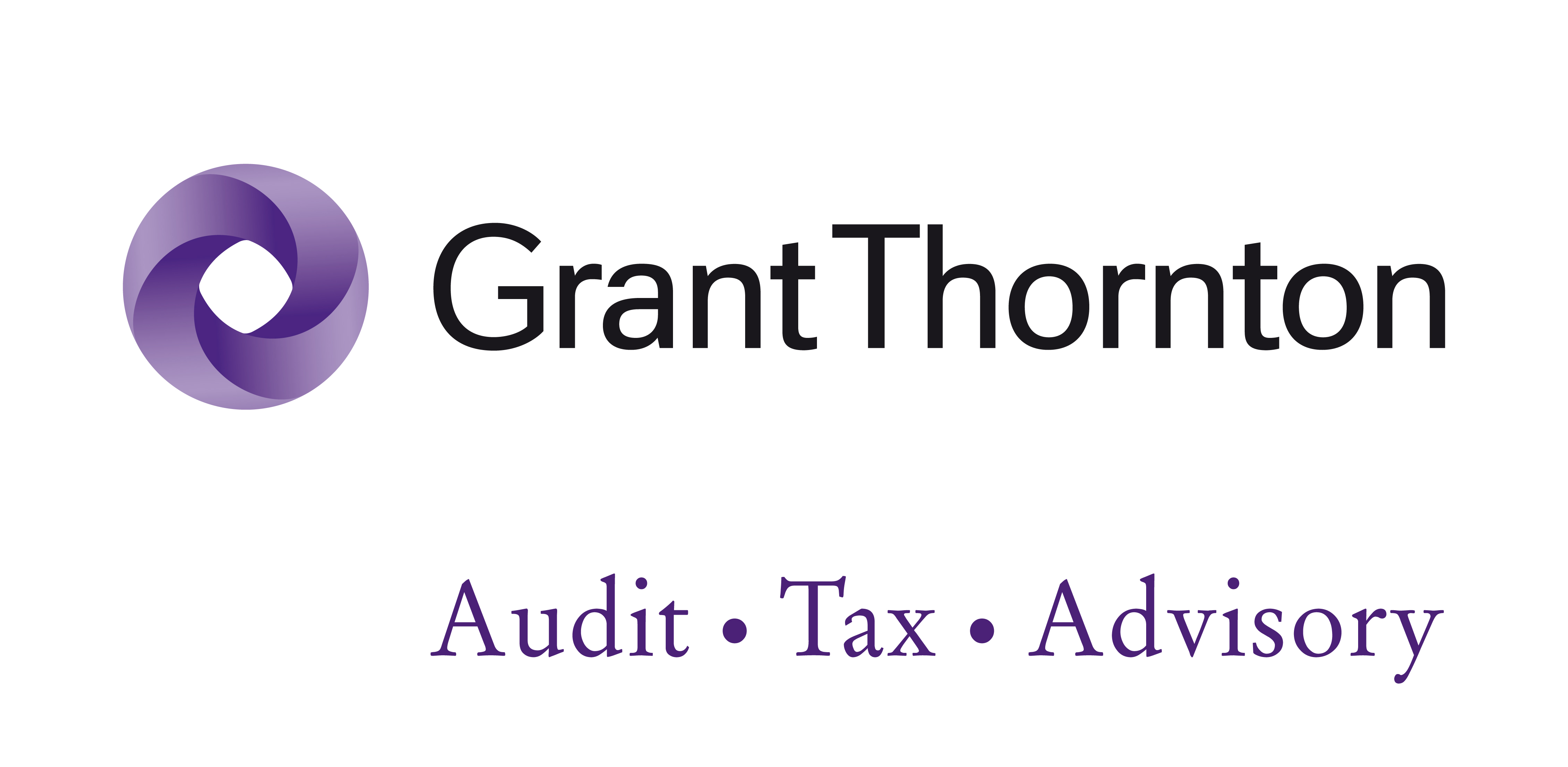 Free info for anyone taking grant thornton online reasoning tests popular discussions fandeluxe Choice Image