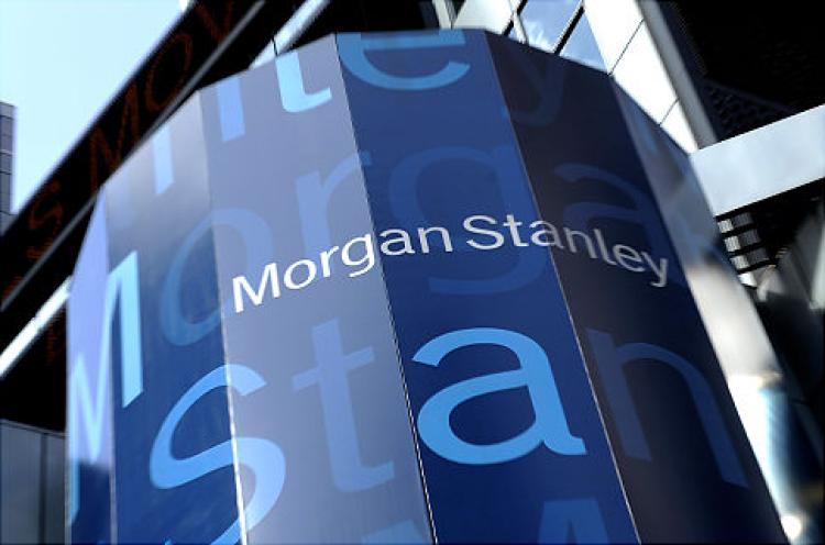 Morgan Stanley Internships: All You Need To Know