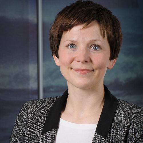 Deloitte Tax Aberdeen