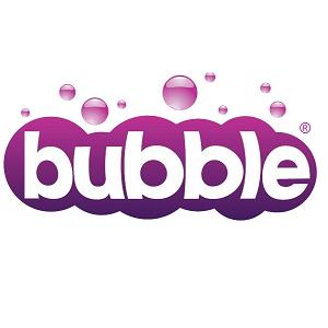 Bubble Jobs Blog