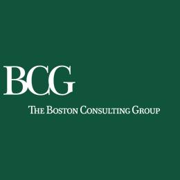 Case Study  The Boston Consulting Group SP ZOZ   ukowo